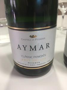 aymar-225x300 Cava & Chocolate..placer de dioses!