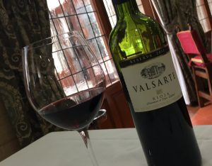 Valsarte-2-300x234 Valsarte Reserva 2011 ! Hola Majo !