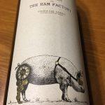Alexander-vs-the-ham-factory-2-150x150 Jamón ?? He pedido un vino !