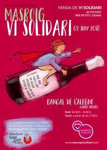 Cartel-Masroig-web-214x300 Masroig Vi solidari...Colabora !!!